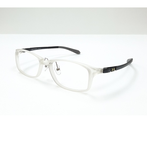 UNDER ARMOUR spectacle frame UA860039 Translucent White color