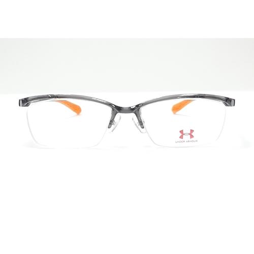 UNDER ARMOUR eyewear UA860032 Grey color