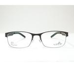 N STAR eyewear A217 Grey color