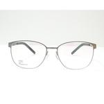N STAR eyewear AR302 Silver color