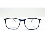 MOREL eyewear 30104L  Dark Blue color