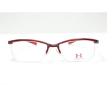 UNDER ARMOUR eyewear UA860032 Red color