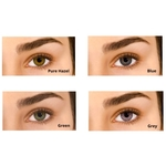 Freshlook Colors 1 Day color contact lenses