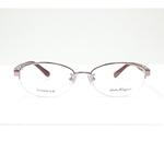 Salvatore Ferragamo eyewear SF2533A Pink color