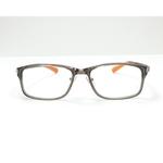 UNDER ARMOUR eyewear UA860039 Grey color