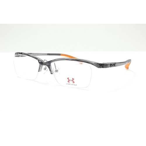 UNDER ARMOUR spectacle frame UA860032 Grey color