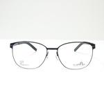 N STAR eyewear AR302 Blue color