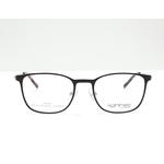 MOREL eyewear 30059L Black-Gold color