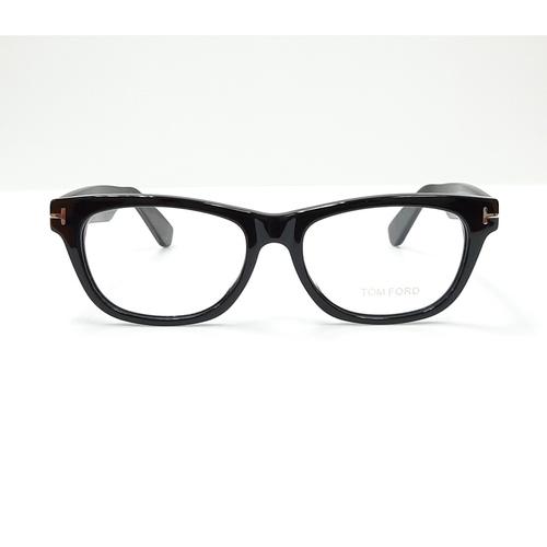 Tom Ford eyewear TF5425 Black color