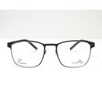 N STAR eyewear AR303 Black color