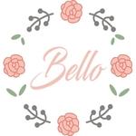 BelloLens monthly