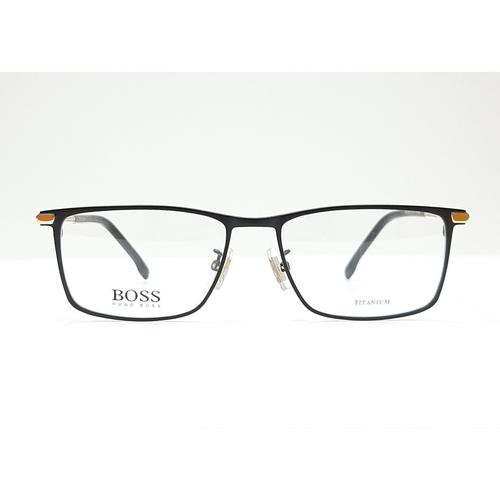 HUGO BOSS  eyewear 1266F