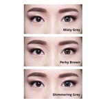 Freshkon Colors Fusion contact lenses