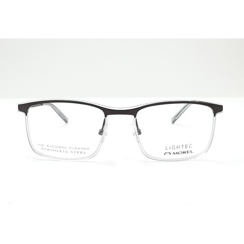MOREL 30135L Grey color