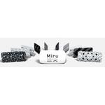 Miru 1 Day daily disposable contact lenses
