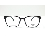 Prince Clip-On spectacle PS101 G15 Green