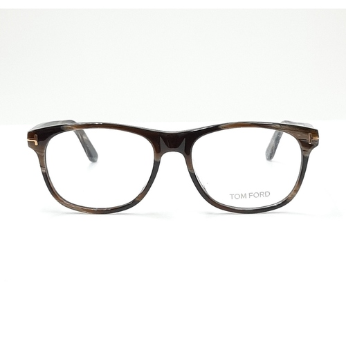 Tom Ford TF5431F (Marble Brown color)