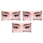 Freshkon Colors Fusion 1 day color contact lenses