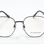 Burberry  KBT 98711 Test