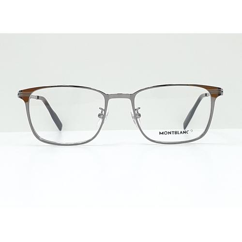 MontBlanc 0094O Grey color