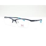 UNDER ARMOUR spectacle frame UA860032 Blue color