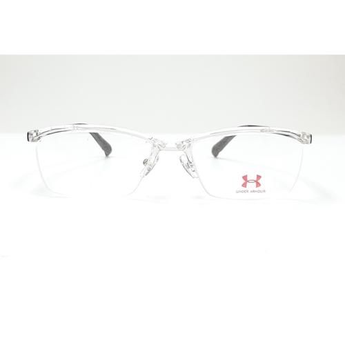 UNDER ARMOUR eyewear UA860032 Transparent color