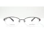 Salvatore Ferragamo eyewear SF2533A Purple color