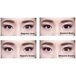 Freshkon Alluring Eyes 1 day color contact lenses