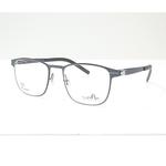 N STAR spectacle frame AR303 Grey color