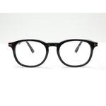 Tom Ford eyewear TF5680B Black color