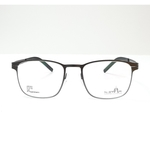 N STAR eyewear AR303 Dark Grey color