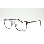 MontBlanc spectacle frame 0094O Grey color