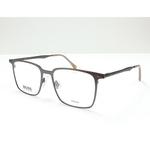 HUGO BOSS 1096 spectacle frame Grey color