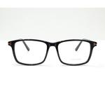 Tom Ford eyewear TF5584B Black color