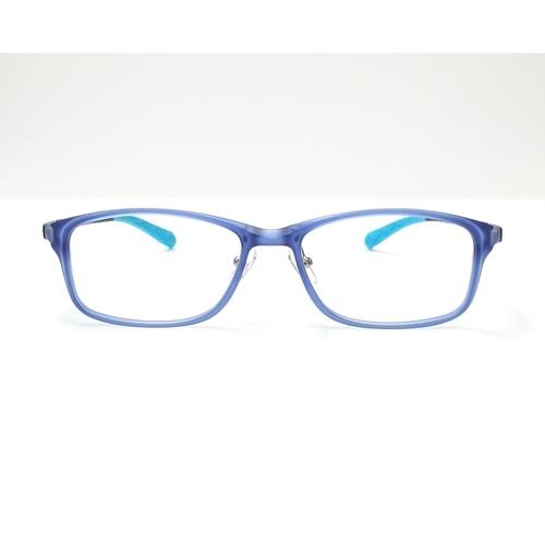UNDER ARMOUR eyewear UA860039 Blue color