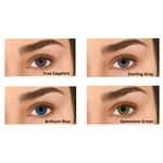 Freshlook ColorBlends contact lenses
