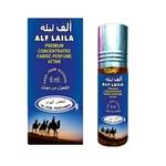ALF LAILA ATTAR BY AL HOB PERFUMES