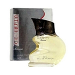 CHASTITY MEN EDP PERFUME BY RASASI