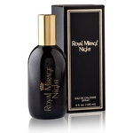 ROYAL MIRAGE NIGHT EDC PERFUME