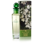 ROYAL MIRAGE JASMIN EDT PERFUME