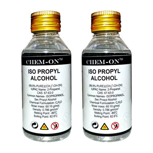 CHEM-ON Iso Propyl Alcohol (IPA)