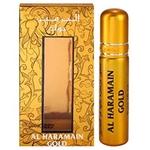 AL HARAMAIN GOLD ATTAR