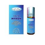 MYRON ATTAR BY AL HOB PERFUMES