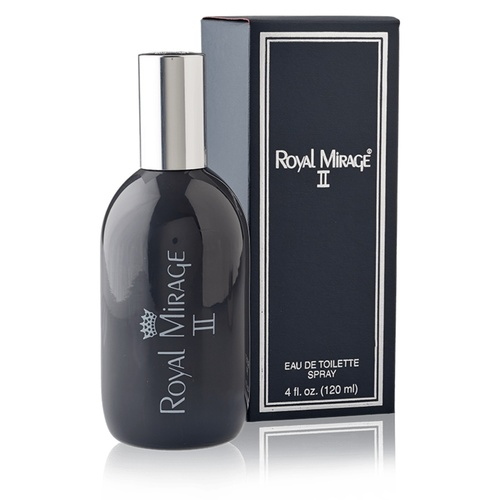 ROYAL MIRAGE II EDC PERFUME