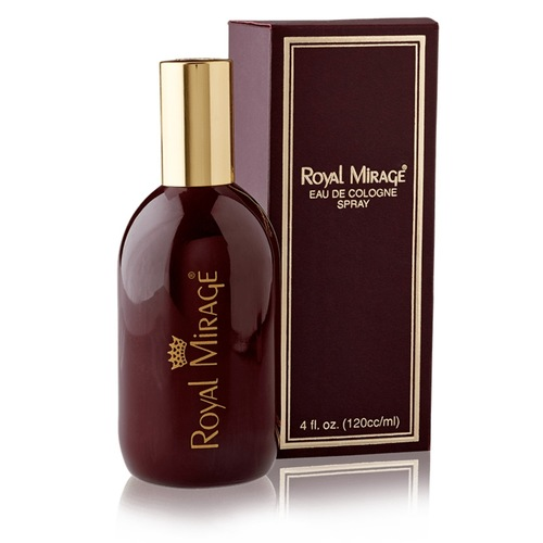 ROYAL MIRAGE ORGINAL EDC PERFUME