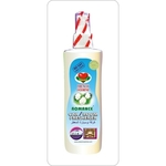 FRENCH JASMIN ROMANCE AIRFRESHENER