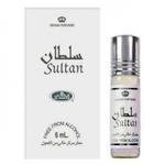 SULTHAN ATTAR BY AL REHAB
