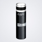 SAPIL NICE FEELINGS BLACK DEO
