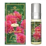 SHADHA ATTAR BY AL REHAB