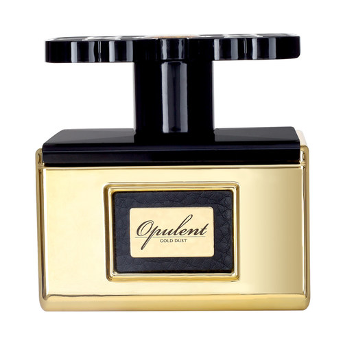 OPULENT GOLD DUST EAU DE PARFUM 100ml